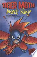Insect Ninja