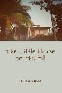 The Little House on the Hill