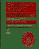 Oppenheimer s Diagnostic Neuropathology