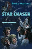 Pdf Star Chaser