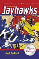 Tales from the Jayhawks Hardwood