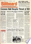 Sep 14, 1963