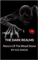 The Dark Realms Return Of The Bloodstone [Pdf/ePub] eBook