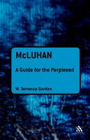 McLuhan: A Guide for the Perplexed [Pdf/ePub] eBook