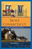 From Sicily to Connecticut