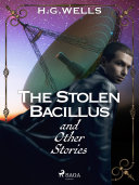 The Stolen Bacillus and Other Stories Pdf/ePub eBook