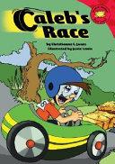 Caleb s Race