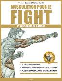 Pdf Musculation pour le fight Telecharger