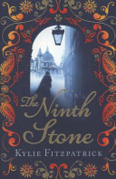 The Ninth Stone