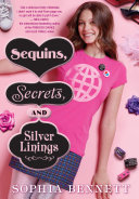 Sequins, Secrets, and Silver Linings Pdf