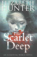 The Scarlet Deep