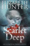 Pdf The Scarlet Deep