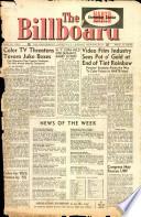 29 maio 1954