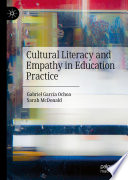 Cultural Literacy and Empathy in Education Practice