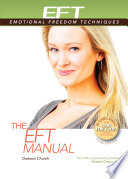 """The EFT Manual"" by Dawson Church"