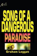 Pdf Song of a Dangerous Paradise