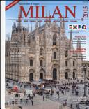 Milan. Ediz. Inglese