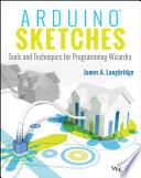 Arduino Sketches