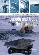 Canada and Arctic North America