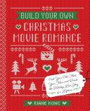 Build Your Own Christmas Movie Romance Pdf