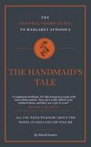 The Connell Short Guide to a Handmaid s Tale