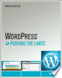 Free Download WordPress Book