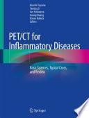 PET CT for Inflammatory Diseases