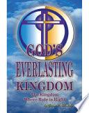 God s Everlasting Kingdom Book PDF