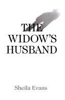 The Widow s Husband