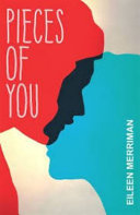 Pieces of You Book