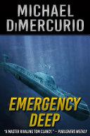 Emergency Deep [Pdf/ePub] eBook
