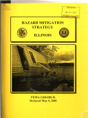Hazard Mitigation Strategy