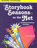 Storybook Seasons on the Net