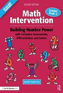 Math Intervention P   2
