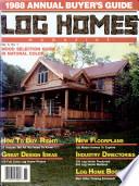 1987 - Vol. 5, No. 1