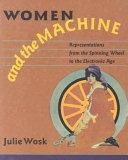 Women and the Machine
