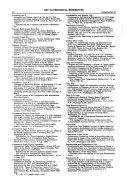 PAIS Bulletin