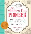 The Modern-Day Pioneer [Pdf/ePub] eBook