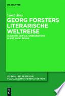 Georg Forsters literarische Weltreise