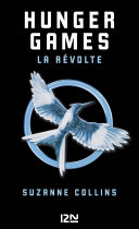 Hunger Games - tome 03 ebook