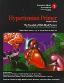 Hypertension Primer