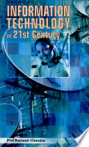 Information Technology in 21st Century