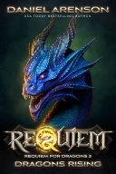 Dragons Rising Pdf/ePub eBook