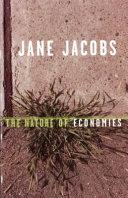 Thumbnail The natures of economies