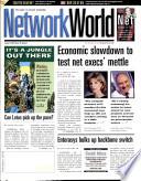 8 jan 2001