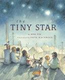 The Tiny Star [Pdf/ePub] eBook