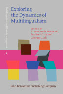 Pdf Exploring the Dynamics of Multilingualism Telecharger