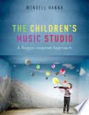 The Children s Music Studio