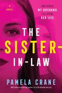 The Sister-in-Law Pdf/ePub eBook