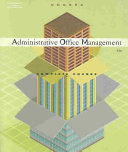 Administrative Office Management Complete Course